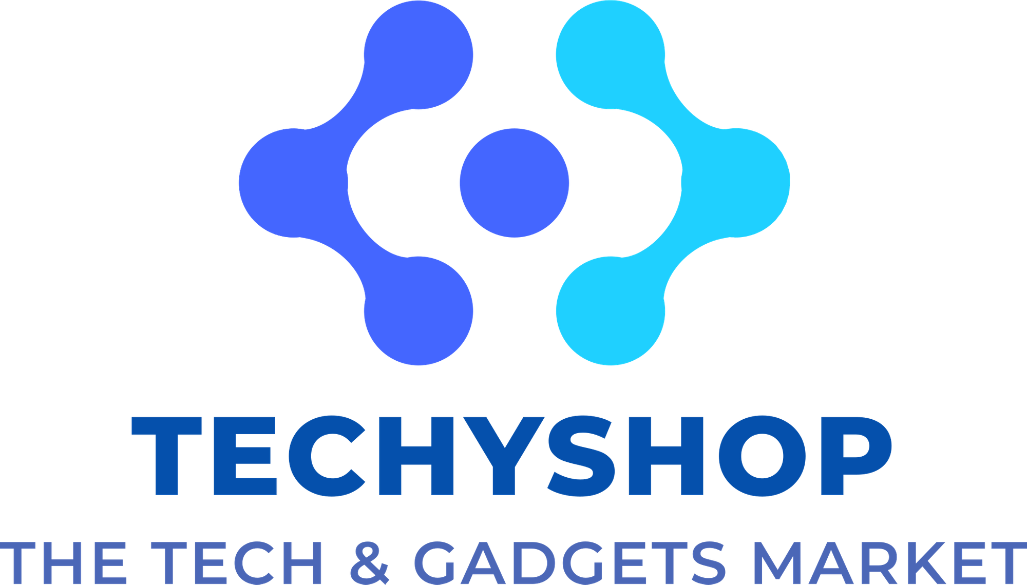 Techy Shop